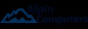 Alpin Computers